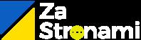 za-stronami_logo