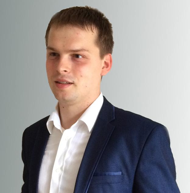 za-stronami_konrad_zaszczudlowicz
