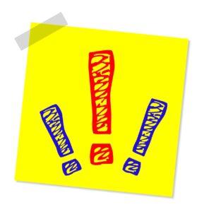 O czym musisz pamiętać podczas tworzenia strony internetowej Poradnik krok po kroku (część 1) 3