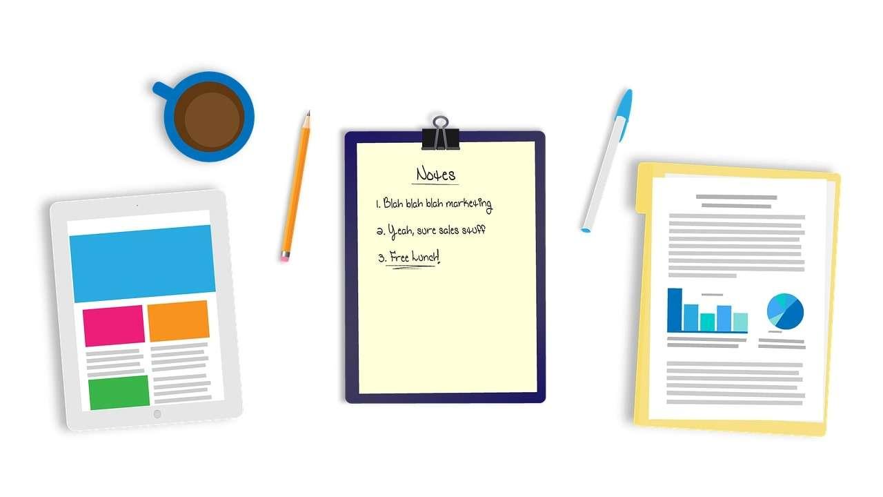 O czym musisz pamiętać podczas tworzenia strony internetowej Poradnik krok po kroku (część 1) 2